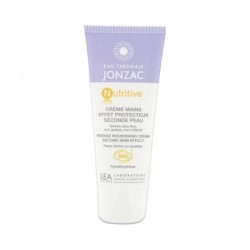 JONZAC CREME MAINS NUTRITIVE, 50ml