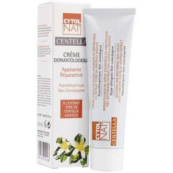 CYTOLNAT CENTELLA, 50ml