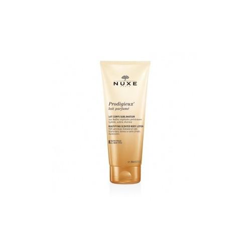 NUXE Prodigieux Lait parfumé, 200 ml