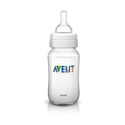 AVENT Biberon, 260ml