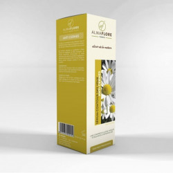 Gelée Royale + Propolis, 28 comprimés