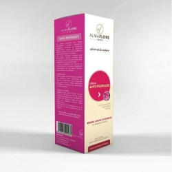 ALMAFLORE Sérum anti psoriasis, 30ML