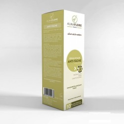 FITALGINE GEL RELAXANT, 50ml