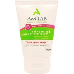 MERCK AMILAB CREME MAINS, 50ML