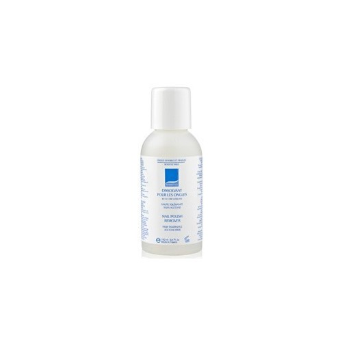 Eye care Dissolvant sans acétone, 100 ml