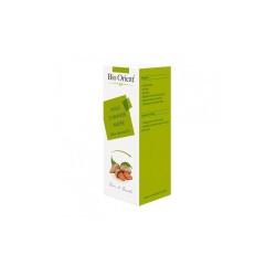 BIO ORIENT huile d'amande amère,10 ml (زيت اللوز المر)