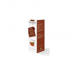 BIO ORIENT Huile d'amande douce, 10 ml (زيت اللوز الحلو)