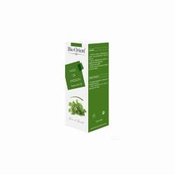 BIO ORIENT huile de Cresson, 10ml (زيت الجرجير)