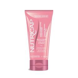 Nutricap après shampooing Cheveux Normaux, 100 ml
