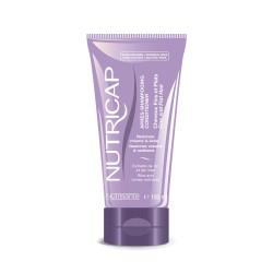 Nutricap après shampooing Cheveux Fins & Plats, 100 ml