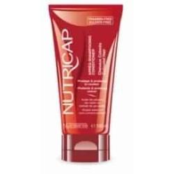 NUTRICAP Aprés-shampooing CHEVEUX COLORES, 100ML