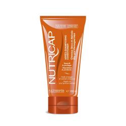 Nutricap Aprés-shampooing Cheveux Secs & Abimés, 100 ml