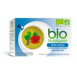 BIO NUTRISANTE Anti-stress