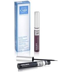 Eye care Eyeliner liquide Couleur Bleu 302