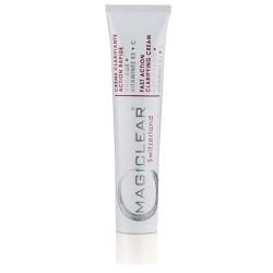 Magiclear crème Clarifiante, 50ml