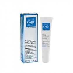 Eye care Crème anti-poches contour des yeux 112,10g