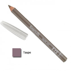 Eye Care Crayon à sourcils taupe 031