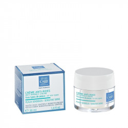 EYE CARE Crème anti-rides visage 530, 30 ml