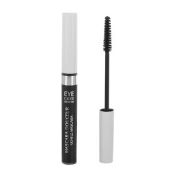 EYE CARE Mascara douceur BRUN CHAUD 2002