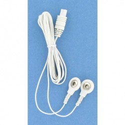 BEURER Câble pour EM 41
