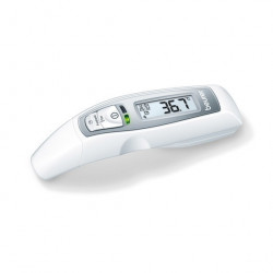 BEURER Thermomètre multifonctions FT 65