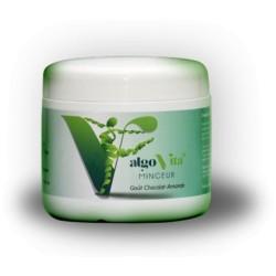 Algovita Complément alimentaire Minceur, 350g