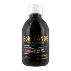 3 Chênes Bois Bandé Vitalité & Puissance, 200 ml