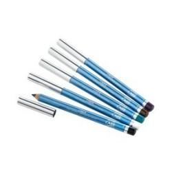 Eye care Crayon liner yeux bleu Ciel 717