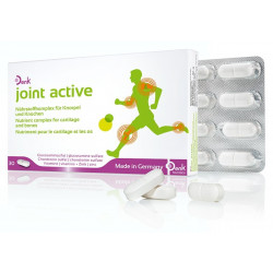 DENK PHARMA joint active Denk, 30 comprimés