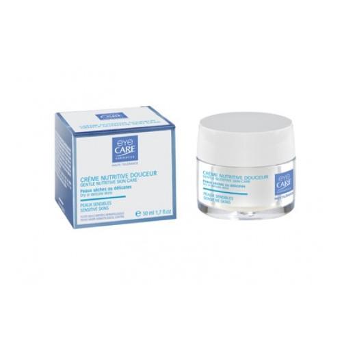 Eye Care Crème Nutritive Douceur, 50ml