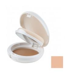 Eye care Fond de teint compact 1252 Pêche
