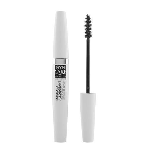 Eye care Mascara Allongeant Couleur Vert Amazone 3003, 6g