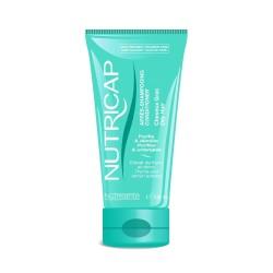 Nutricap après shampooing Cheveux gras, 100ml