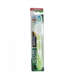 GUM Brosse à dents Activital souple (581)
