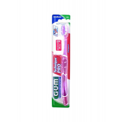 GUM Brosse à dents Technique Pro medium (528)