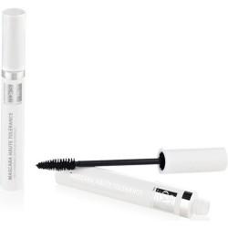 Eye care Mascara Haute Tolérance Couleur Brun 200, 6g