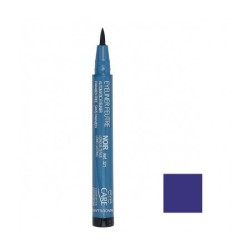 Eye care Eyeliner Feutre 323 Bleu