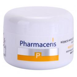 Pharmaceris P Psoriasis apaisante Crème pour le Corps, 175ml