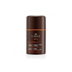 Nuxe men Nuxellence Fluide anti-âge, 50 ml