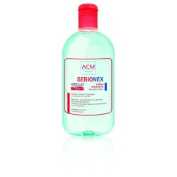 ACM Sebionex lotion micellaire , 250ml
