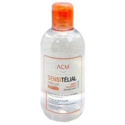 ACM SENSITELIAL LOTION MICELLAIRE 250ML
