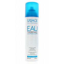Uriage Eau Thermale - 300ml