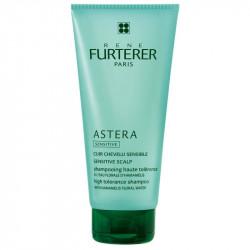Furterer Astera Shampooing apaisant tube 200ml