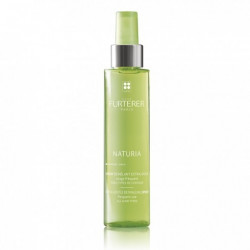 FURTERER NATURIA SPRAY DEMELANT EXTRA-DOUX 150ML