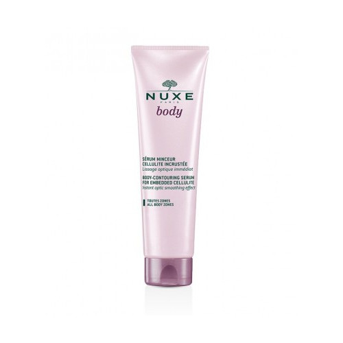 NUXE BODY Sérum Minceur Cellulite Incrustée, 150ml