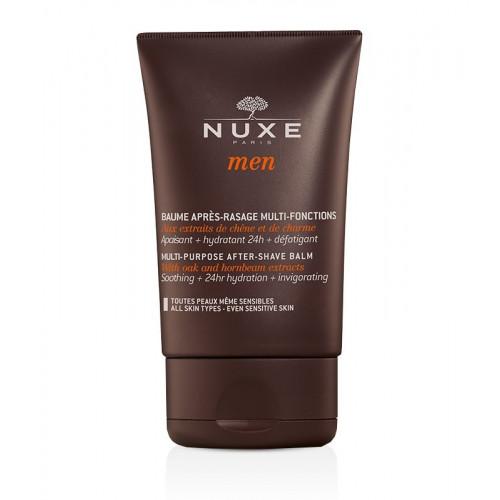 NUXE Men Baume après rasage multi fonctions, 50ml