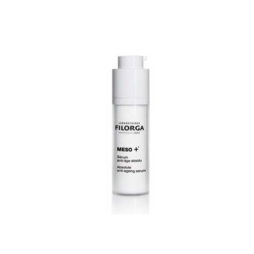 Filorga MESO + - Serum Anti âge - 30ml