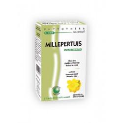 PHYTOTHERA Millepertuis, 30 gélules
