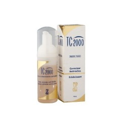 TC 2000 MOUSSE, 30 ml