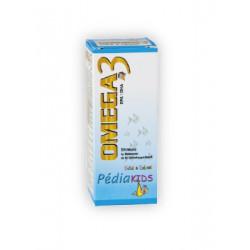 Pédiakids OMEGA 3 , 90 ml